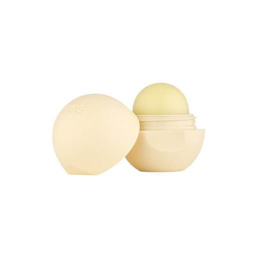 Eos Balsam do ust Vanilla Bean