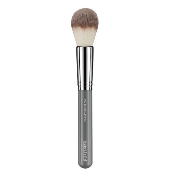 Boho Beauty Pędzel do pudru Powder Brush 123V