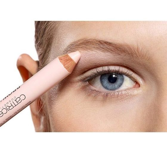 CATRICE Brow Lifter & Highlighter