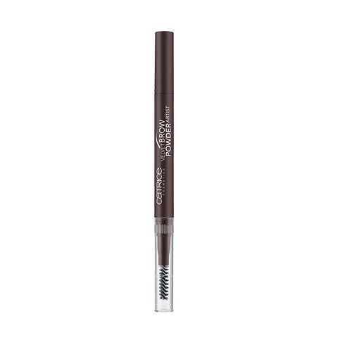 CATRICE Cień do brwi Velvet Brow Powder Artist 030