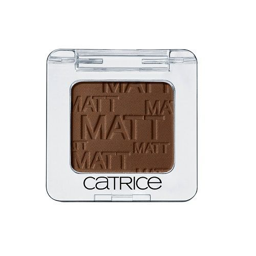 CATRICE Cień do powiek Absolute Eye Colour 930