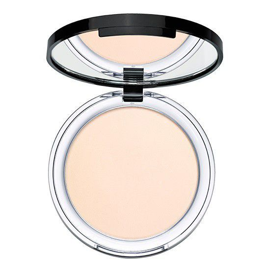 CATRICE Prime And Fine Puder Matujący 010