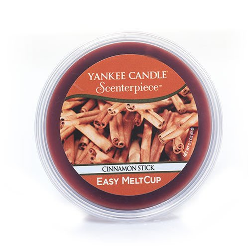 Cinnamon Stick WOSK SCENTERPIECE Yankee Candle