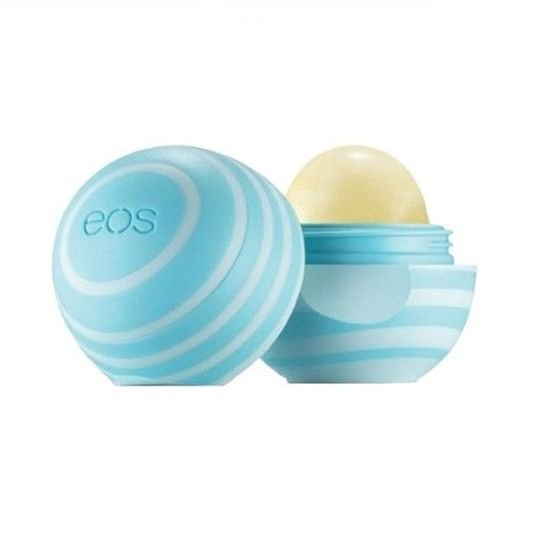 EOS Balsam do ust VANILLA MINT