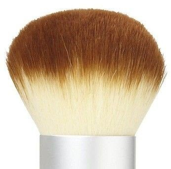 EcoTools Pędzel do bronzera Bronzer Brush 1229