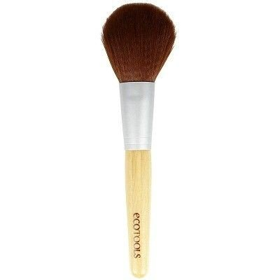 EcoTools Powder Brush  Pędzel do pudru 1200