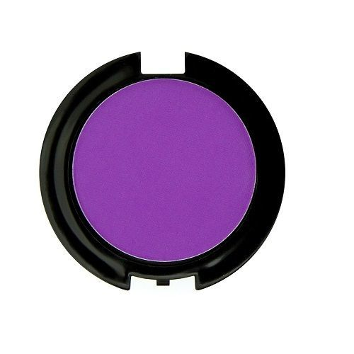 FREEDOM MAKEUP Mono Eyeshadow CIEŃ Brights 228