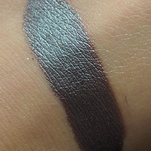 FREEDOM MAKEUP Mono Eyeshadow CIEŃ Smoulder 212