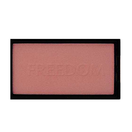 FREEDOM MAKEUP Pro Blush Róż do policzków 3 True Loved
