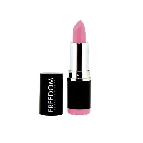 FREEDOM MAKEUP Pro Lipstick SZMINKA 105 Tell your friends
