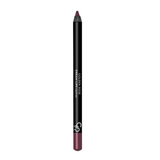 GOLDEN ROSE Dream Lips Lipliner - Trwała kredka do ust 530