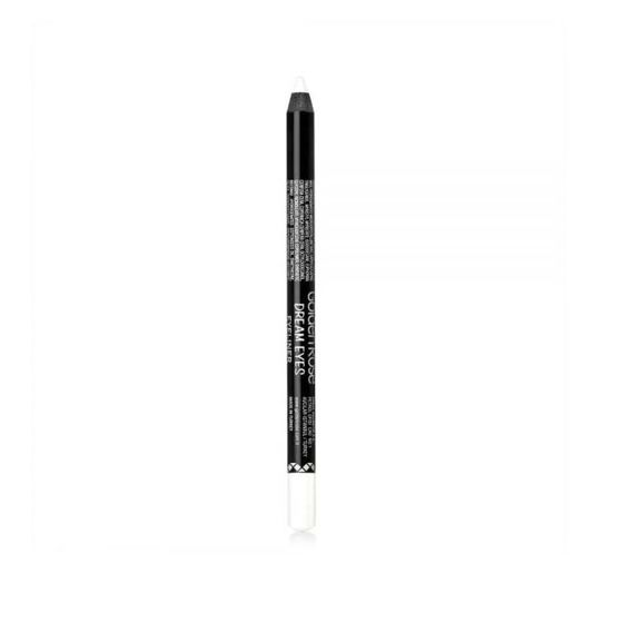Golden Rose Dream Eyes Eyeliner Trwała kredka do oczu 405