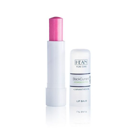 HEAN Balsam do ust BLACK CURRANT