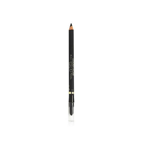 Golden Rose Kredka do oczu Smoky Effect Eye Pencil