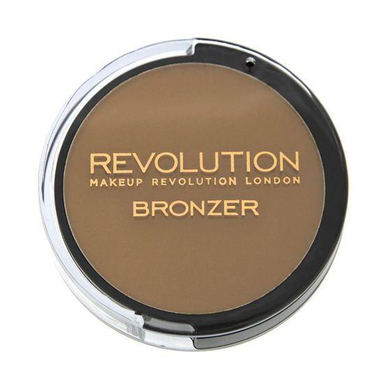 Makeup Revolution Bronzer Kiss
