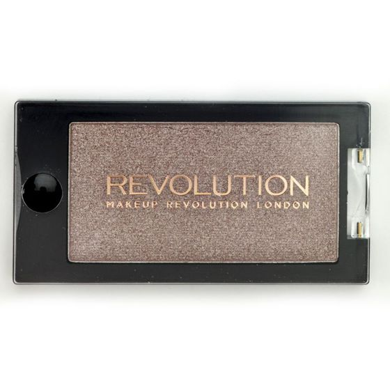 MAKEUP REVOLUTION Cień Good Life