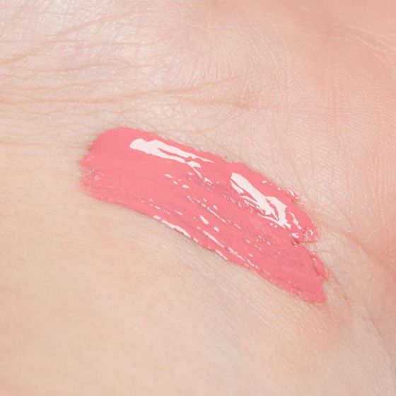 MAKEUP REVOLUTION Lip Lava farbka do ust TREMOR