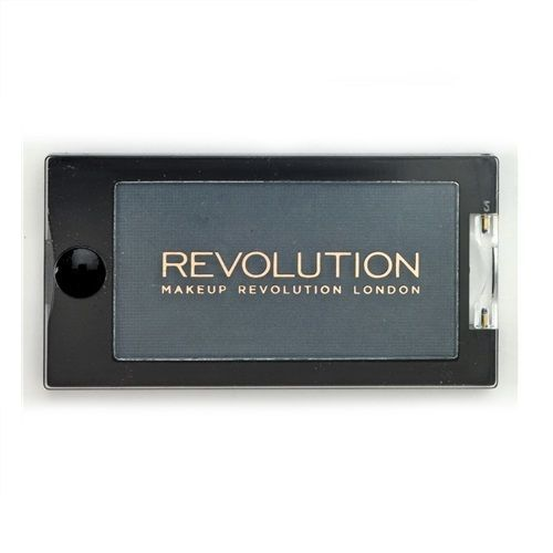 Makeup Revolution Cień do powiek Smokin 1