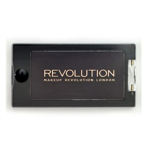 Makeup Revolution Cień do powiek Smokin 2