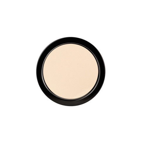 Paese Artist Puder Long Cover Powder 10