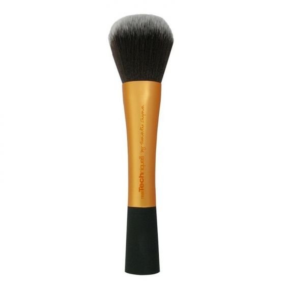 Real Techniques Powder Brush - Pędzel do pudru