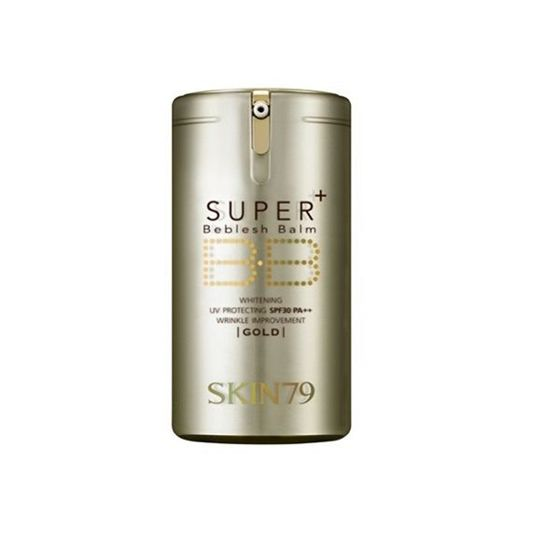 SKIN79 VIP Gold Super Plus BB Cream BB Krem