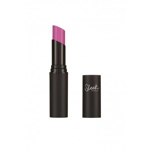 SLEEK Makeup Candy tint lip balm TUTTI FRUITY