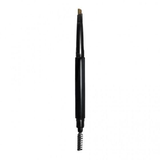 Sleek EYEBROW STYLIST Kredka Do Brwi LIGHT