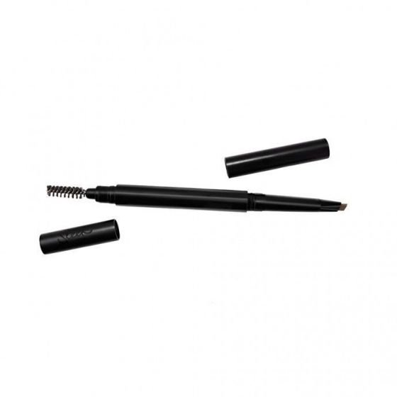 Sleek EYEBROW STYLIST Kredka Do Brwi MEDIUM