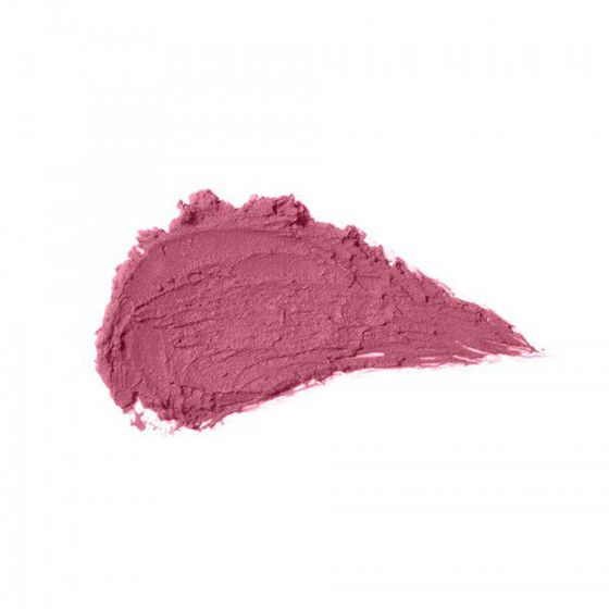 Sleek  MakeUP CREME TO POWDER Róż Carnation