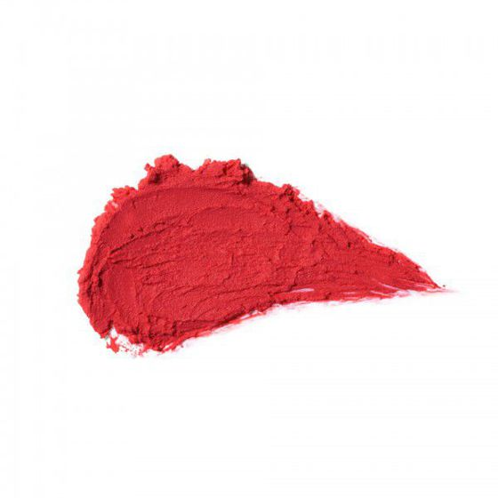 Sleek  MakeUP CRÈME TO POWDER Róż Crimson