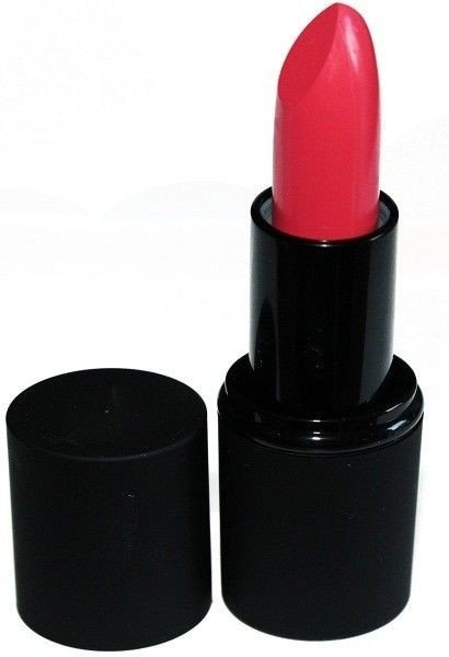 Sleek MakeUP Pomadka Coral Reef