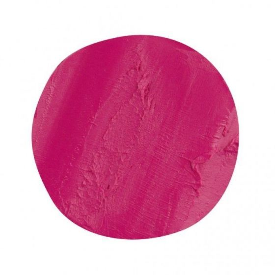 Sleek MakeUP Pomadka Fuchsia