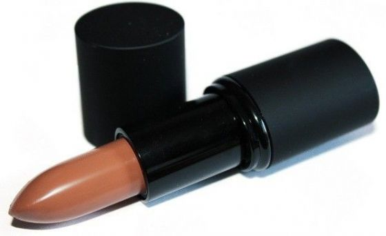 Sleek MakeUP Pomadka Naked