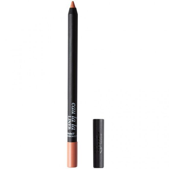 Sleek Makeup Eau La La Liner kredka do oczu i ust MELBA