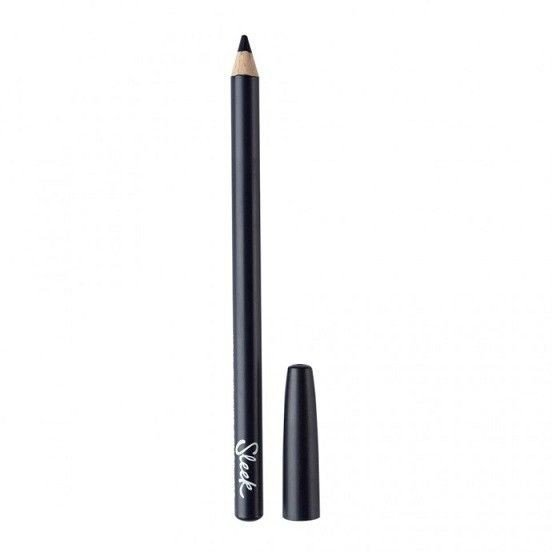 Sleek Makeup KREDKA DO OCZU konturówka Kohl Pencil SAPPHIRE