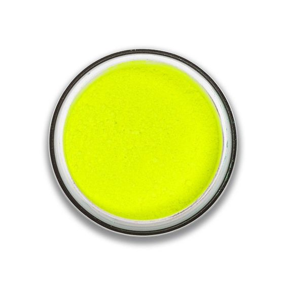 StarGazer NEON EYE DUST Pigment UV 202