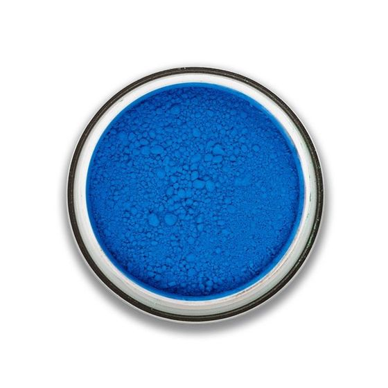 StarGazer NEON EYE DUST Pigment UV 204