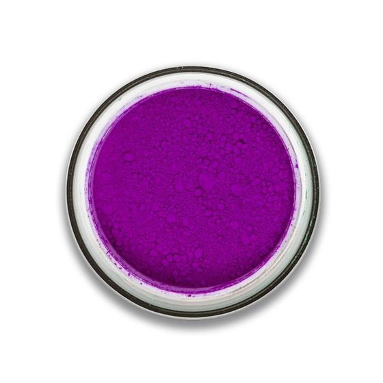 StarGazer NEON EYE DUST Pigment UV 206