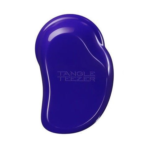 Tangle Teezer Original Szczotka do włosów PLUM DELICIOUS