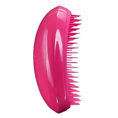 Tangle Teezer Salon Elite Szczotka do włosów DOLLY PINK