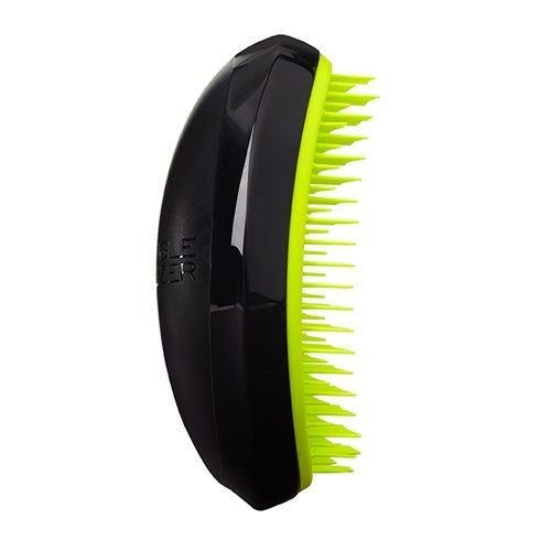 Szczotka do włosów Tangle Teezer Salon Elite Highlighter Yellow