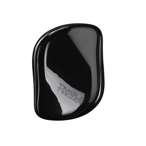 Tangle Teezer Szczotka COMPACT STYLER Rock Star Black