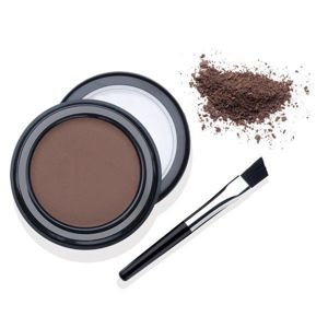ARDELL BROW POWDER Cień do brwi MINK BROWN