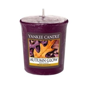 Autumn Glow - Sampler Yankee Candle