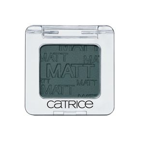 CATRICE Cień do powiek Absolute Eye Colour 1000