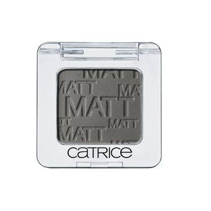 CATRICE Cień do powiek Absolute Eye Colour 920