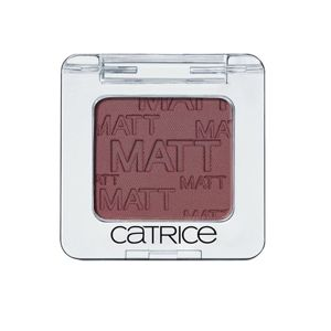 CATRICE Cień do powiek Absolute Eye Colour 990
