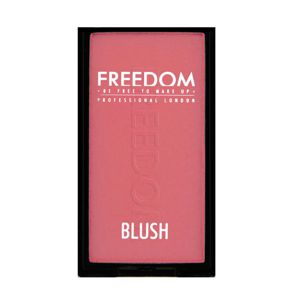 FREEDOM MAKEUP Pro Blush Róż do policzków 2 Lethal Weapon