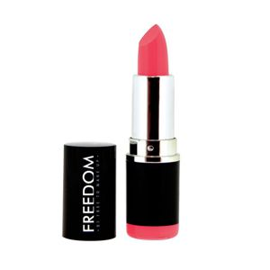 Freedom Makeup Pomadka do ust Pro Lipstick 103 Pink Lust